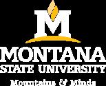 Montana State University: Mountains and Minds